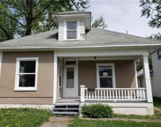 906 N 10th Street, Atchison image