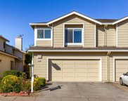 34712 Teal Common, Fremont image