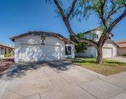 11622 W Olive Drive, Avondale image