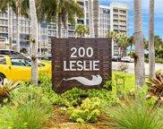 200 Leslie Dr Unit 207, Hallandale image