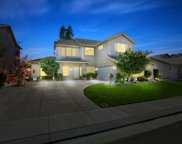 5380  Louie Lane, Linden image