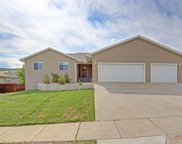 4727 Charmwood Dr, Rapid City image