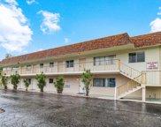 701 NE 7th Avenue Unit #7, Delray Beach image