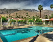 1121 S La Verne Way, Palm Springs image