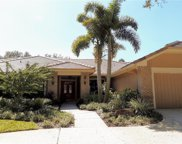 2332 Waterview Court, Palm Harbor image