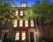 457 N George Mason   Drive, Arlington image