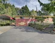 2220 S Castle Wy, Lake Forest Park image