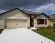 Port Saint Lucie image