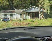 106 Laurel Branch  Road, Sylva image