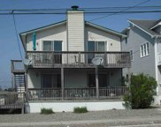 245 39th, Sea Isle City image
