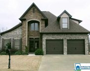 7556 Arrow Wood Blvd, Mccalla image