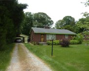 2907 Cray Drive Extension, Archdale image