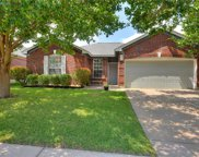 1900 Fast Filly Ave, Pflugerville image
