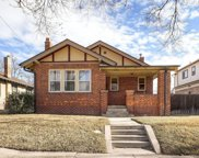 346 South Williams Street, Denver image