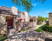3045 Park Lane Unit 1078, Dallas image