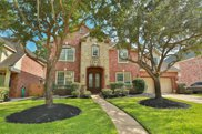13918 Prospect Point Drive, Cypress image