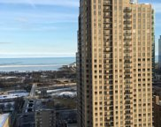 1111 South Wabash Avenue Unit 2705, Chicago image