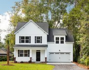 728 Catawba Road, Charleston image