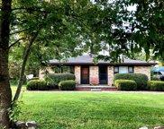 3600 3604 Kathleen Avenue, Evansville image
