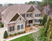 4137 Piney Gap Drive, Cary image
