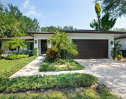 5827 Sw 82 St, South Miami image