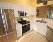 26693 Little John Ct Unit 72, Bonita Springs image