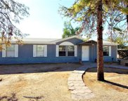 1060 N Gold Drive, Apache Junction image