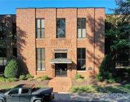 573 Catawba  Street, Belmont image