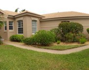 9205 Garden Pointe, Fort Myers image