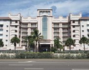 2085 Highway A1a Unit #3603, Indian Harbour Beach image