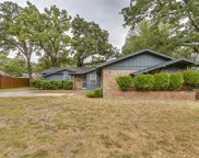 7333 Normandy Road, Fort Worth image