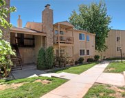 916 Tenderfoot Hill Road Unit 104, Colorado Springs image