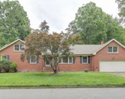413 Woodberry Drive, South Chesapeake image