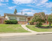 3418 Candlewood, Bakersfield image