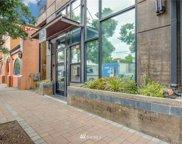 12334 31st Avenue NE Unit #207, Seattle image