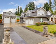 709 183 St SE, Bothell image