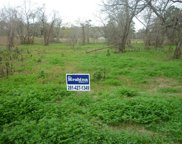 Lot 4 Bayou View Drive, Baytown image
