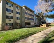 9625 E Center Avenue Unit 6C, Denver image
