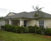 4405 Loraine AVE S, Lehigh Acres image