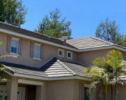 8890 E Cloudview Way, Anaheim Hills image