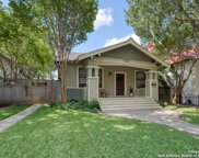 412 Queen Anne Ct, San Antonio image