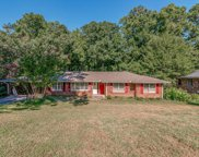 216 Spring Drive, Roswell image