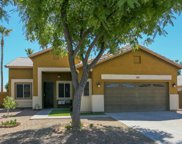 1565 N Constellation Court, Gilbert image