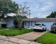 4639 Calendula Drive, Orlando image