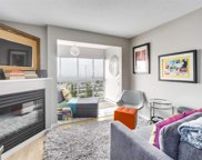 2211 Wall Street Unit 201, Vancouver image