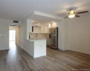 1904 Bermuda Cir Unit #G2, Coconut Creek image