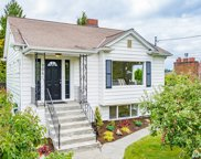 906 N 77th St, Seattle image