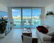 650 West Ave Unit #1410, Miami Beach image