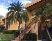 380 Racquet Club Rd Unit 204, Weston image