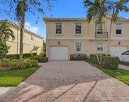 150 Santa Barbara Way, Palm Beach Gardens image